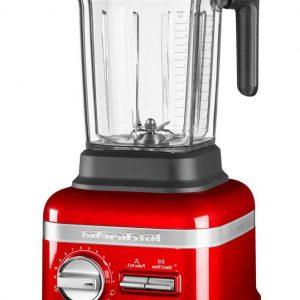 KitchenAid 5KSB8270ECA - luxusní kuchyňské spotřebiče v retro stylu