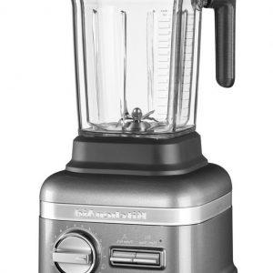 KitchenAid 5KSB8270EMS - luxusní kuchyňské spotřebiče v retro stylu