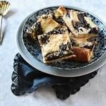kecaný koláč recept