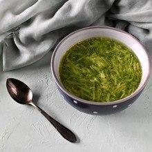okurkový salát recept