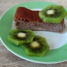 fit dezert s kiwi