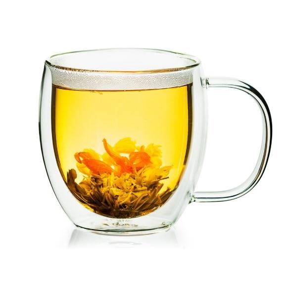 termo hrnek na čaj