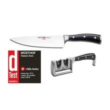 kuchařský nůž wüsthof