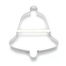 vykrajovátko zvoneček